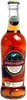 2744 innis   gunn oak aged beer