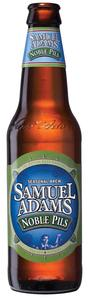 27446 samuel adams noble pils