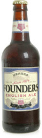 2750 founders english ale
