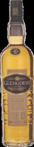 276 glengoyne 10 years