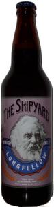 2763 shipyard longfellow winter ale