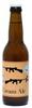 27648 mikkeller cream ale