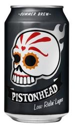 27679 spendrups pistonhead low ridin  lager summer brew