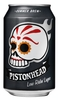 27679 spendrups pistonhead low ridin  lager summer brew