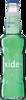 2788 xide cactus lime