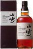 28033 the yamazaki sherry cask