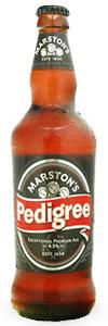 28136 marston s pedigree classic english pale ale