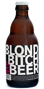 28138 blond bitch beer