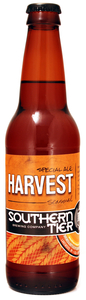 28321 southern tier harvest ale