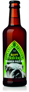 28329 wisby sleepy bulldog summer pale ale