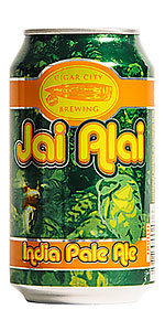 28361 cigar city jai alai india pale ale