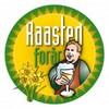 28377 raasted forar