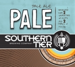 28381 southern tier pale ale