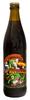 28387 beer here hoptilicus