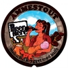 28388 beer here ammestout