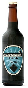 28408 det lille bryggeri lakridsporter
