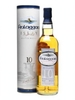 28443 finlaggan islay single malt 10 years
