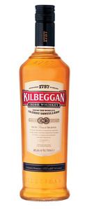 285 kilbeggan