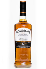 288 bowmore 12 years