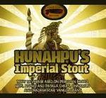 28847 cigar city hunahpu s imperial stout