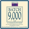 28861 bells batch 9000 ale