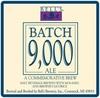 28861 bells batch 9000 ale
