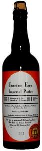 28920 de molen tsarina esra imperial porter