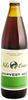 28935 nils oscar harvest ale