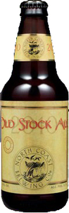 28940 north coast old stock ale