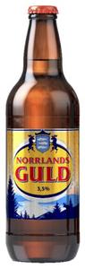 29005 norrlands guld 3 5