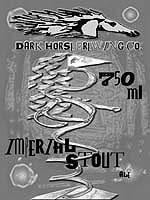 29023 dark horse plead the 5th