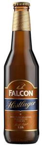 29027 falcon hostlager