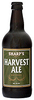 29040 sharp s harvest ale