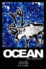 29067 ocean julol