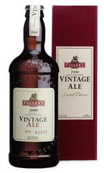 29089 fuller s vintage ale