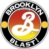 29095 brooklyn blast