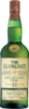 291 the glenlivet 12 years
