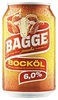 29160 janake bagge bockol