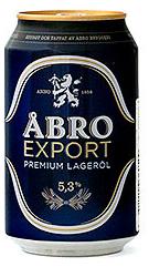 29171 abro export