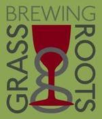 29181 grassroots ryunion porter