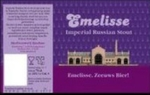 29182 emelisse imperial russian stout
