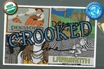 29189 uinta crooked line cockeyed cooper