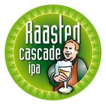29198 raasted cascade ipa