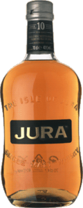 292 isle of jura 10 years