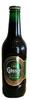 29220 gosser  dark beer