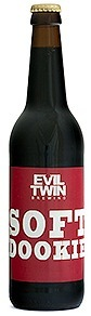 29285 evil twin soft dookie