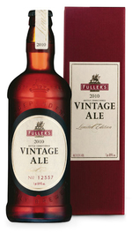29297 fuller s vintage ale