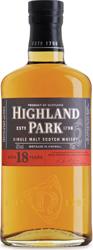 293 highland park 18 years