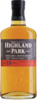293 highland park 18 years