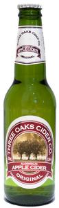 29355 three oaks original apple cider